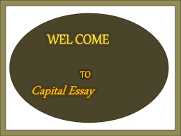 essay on helping poor people com images essay on helping poor people