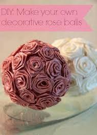 Decorative Balls For Bowls Australia Decorative Balls Camel Fruit Balls Natural Decorative Balls For 37