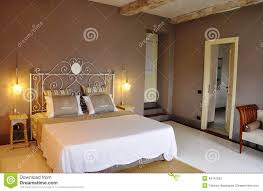 Awesome Camere Da Letto Stile Inglese Gallery - Skilifts.us ...