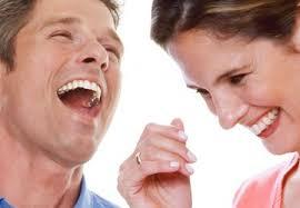 смех от болезней