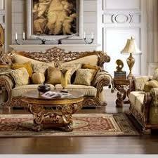 choosing tips for elegant living room furniture