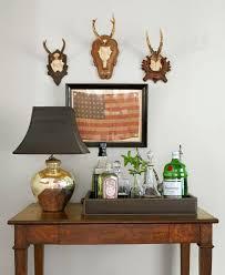 hallway table decor. Front Hall Table Decor Narrow Hallway Ideas Uk With
