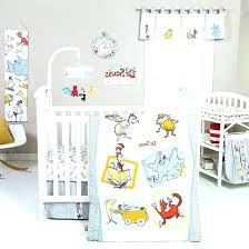 woodland nursery bedding nursery bedding woodland nursery bedding australia woodland nursery bedding