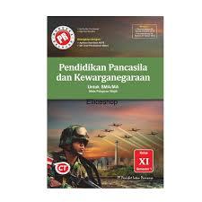Buku pr lks intan pariwara adalah buku pelajaran yang berisi ringkasan materi. Jual Buku Pr Lks Pkn Kelas 11 Tahun 2020 Intan Pariwara Kota Surabaya Ellice Shop Tokopedia