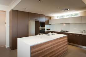 kitchen designs adelaide. image of: galley kitchen designs adelaide e