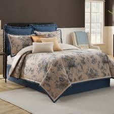 Buy Queen Bed Comforter Sets from Bed Bath & Beyond & Bridge Street Cordelia Duvet Full/Queen Cover Set Adamdwight.com