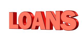 Cash Loan के लिए इमेज परिणाम