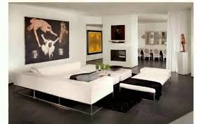 condo furniture ideas. Condo Interior Decorating Ideas Design YouTube Furniture M