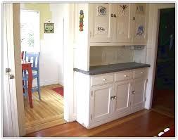 ikea kitchen base cabinets shallow depth base cabinets daze kitchen com home interior 4 ikea kitchen ikea kitchen base cabinets