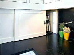 sliding kitchen cabinet door hardware retractable kitchen cabinet doors sliding door cabinets glass kitchen cabinets ators