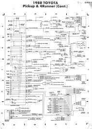 3vze Engine Wiring Diagram   Wiring Library