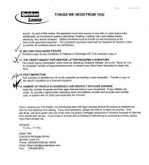 The difference between a Pre Approval and a Pre Qualification letter  I ll