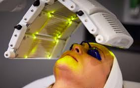 Led Light Therapy Penrith Led Light Therapy Laser Lounge