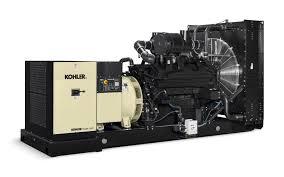 900reozmd 60 hz industrial diesel generators kohler