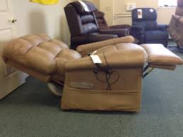 full size of chair electric recliner lift al home design mannahatta us gol golden canada remote