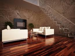 prefinished hardwood flooring. Prefinished Hardwood Flooring O