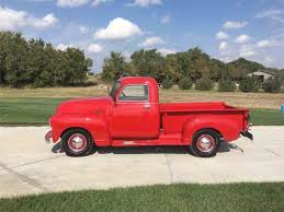 1950 Chevrolet 3100 for Sale on ClassicCars.com