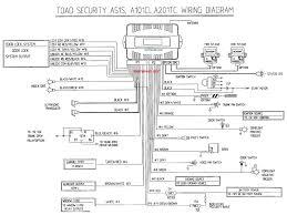 car alarm diagram facbooik com Viper Remote Start Wiring Diagram bulldog car wiring diagrams for bulldog security wiring diagram viper remote starter wiring diagram