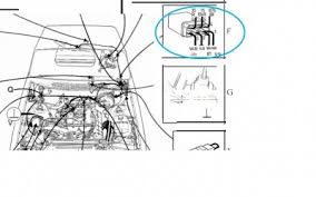 volvo relay diagram volvo image wiring diagram 1997 volvo 850 relay diagram 1997 auto wiring diagram schematic on volvo relay diagram