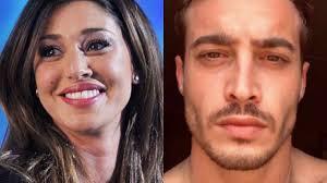 Belen Rodriguez aspetta un figlio da Antonino Spinalbese? L'indiscrezione