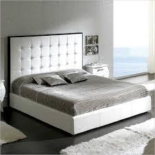 Mens Bed Frames Best Mens Bed Frames Elegant Shark Bedroom Decor ...