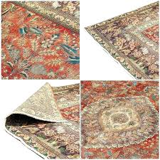 distressed persian rug distressed rug distressed rug vintage from high class one carpet distressed rug distressed rug distressed persian rug grey