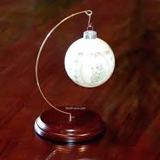Ornament Display Stand Canada Best Christmas Ornament Display Stand Canada Christmas Decorations Free