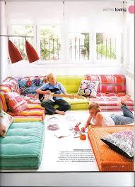 floor seating indian. Simple Floor Floor Seating Cushions Best Ideas On  Indian   To Floor Seating Indian A