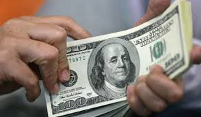 Resultado de imagen para El dólar