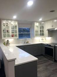 kitchen down lighting. Toe Kick Lighting Kitchen Pull Down Faucet In Country Tile Cabinets Inside H