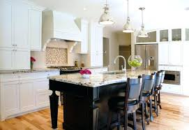 farmhouse kitchen lighting ideas kitchenaid mixer accessories target