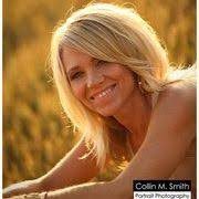 Wendi Fields Norris (wendinorris) - Profile | Pinterest