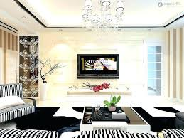 decor ideas for living rooms. Living Room Decoration Designs Ideas For Grey Wall . Decor Rooms F