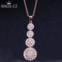 Buy micro pendant and get free shipping on AliExpress.com