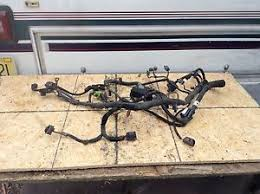 jeep patriot 2 4l engine wire harness 2008 2009 2010 2011 2012 image is loading jeep patriot 2 4l engine wire harness 2008