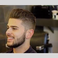 Maravilloso Nuevos Peinados De Hombre 2018 M S De 70 Peinados Peinados Moda Hombre 2017