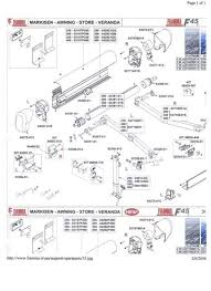 camper trailer wiring diagram images ae awning parts diagram ae a guide wiring diagram images