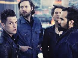 The Killers Mr Brightside Has Been In The Charts Every Year