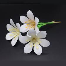 Paper Orchid Flower Mcdies Metal Cutting Dies Diy Orchid Flower Dies Dcorative Embossing