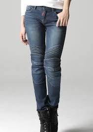 moto jeans women s. picture of uglybros twiggy womens moto pants jeans women s