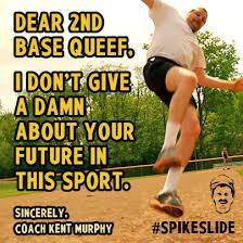 coach kent murphy | Tumblr via Relatably.com