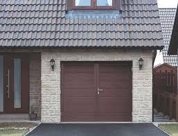 barn garage doors for sale. Swing Carriage Garage Doors How To Build A Roll Up Door Swinging Barn Cheap  For Sale Bui Barn Garage Doors For Sale