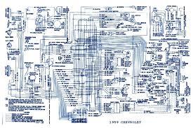 snyder general wiring diagram wiring diagram library snyder general wiring diagram wiring diagram schemasnyder general furnace wiring diagram automotive wiring simple wiring