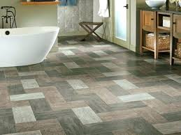 vinyl plank flooring vs porcelain tile medium size of luxury vinyl plank flooring vs porcelain tile