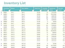 excel asset management inventory template excel retail it asset management for spreadsheet