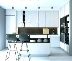 modern kitchen colours contemporary kitchen colours modern kitchen colours contemporary modern kitchen paint colours 2018