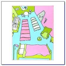 car rug large area rugs elegant road ikea template definition art playroom play