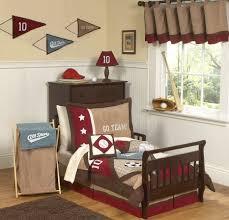 toddler boys baseball bedroom ideas. Fabulous Toddler Room Decorating Ideas Boys Baseball Bedroom D