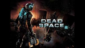 Games Like Dead Space 3 for Android Dead Space (mobile game) - Wikipedia