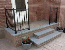 Outdoor Steps 50 Best Outdoor Stairs Steps Entries Images On Pinterest